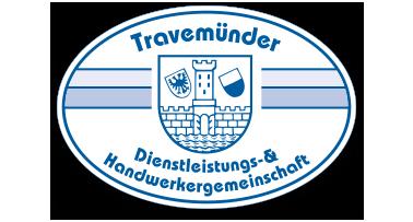 TDHG.de Logo